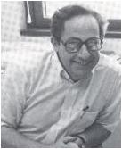 Albert Bottini